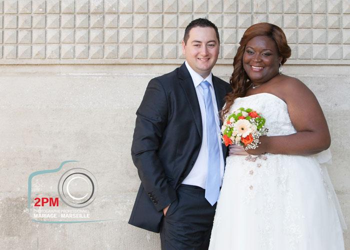 mariage-au-parc-longchamps-marseille