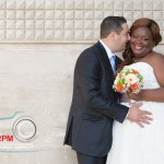 Mariage Marseille Provence – Alban & Vanessa