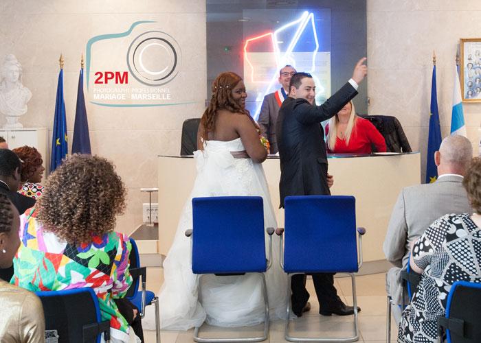 mariage-mairie-marseille