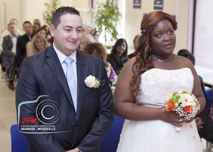 mariage-marseille-mairie-