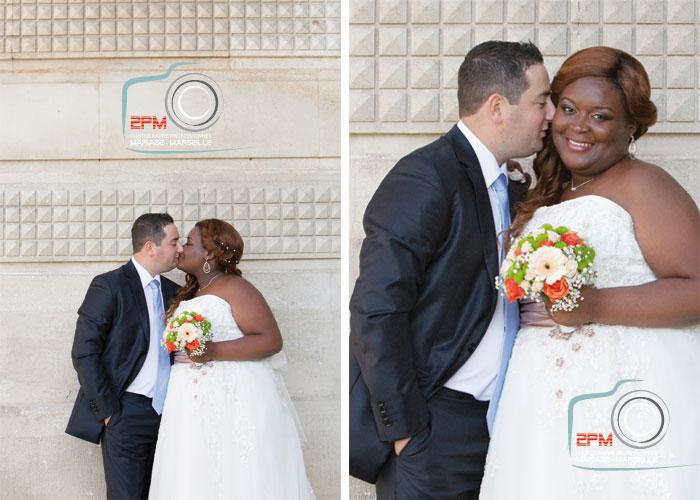 mariage-parc longchamps marseille