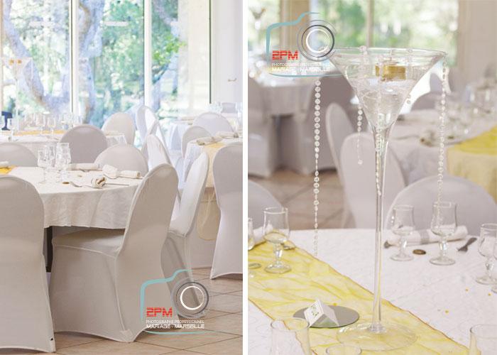 mariage-salon-de-provence